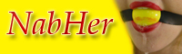 nabher_small_banner_wt